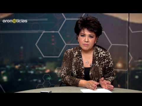 Barra de Opinion con Vicky Fuentes - Febrero 02