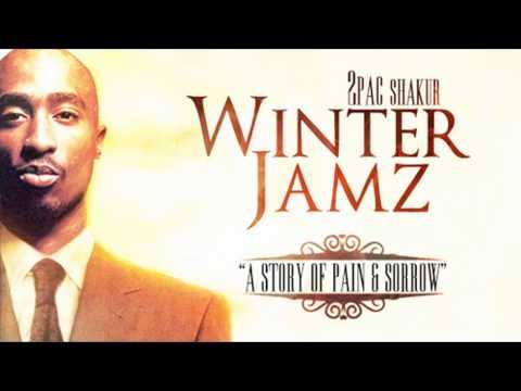 2Pac - Starin' Through My Rear View (Winter Jamz Mixtape - Miqu Remix):  ➫ Miqu Beats: http://miqu.beatstars.com➫ Facebook: http://www.facebook.com/miquremix➫ Beat channel: http://www.youtube.com/officialmiqu DL link and important info below! :)SOUNDLOUD: http://soundcloud.com/miqu-3BEAT PRODUCED BY ALLROUNDA:http://www.allroundabeats.com/DL LINK:http://www.facebook.com/miquremix?sk=notesSUBSCRIBE! :)