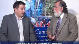 VENTA DE ENTRADAS PARA LOS ESPECTACULOS: MAS INFORMACION DE LAS PATRONALES DE VILLA GIARDINO