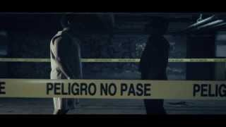 CRONOS  El Golpeador VIDEO OFICIAL