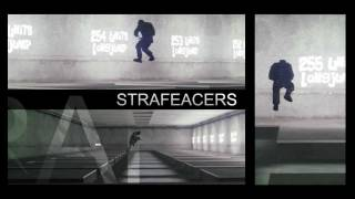 Strafeacers - by IceVip