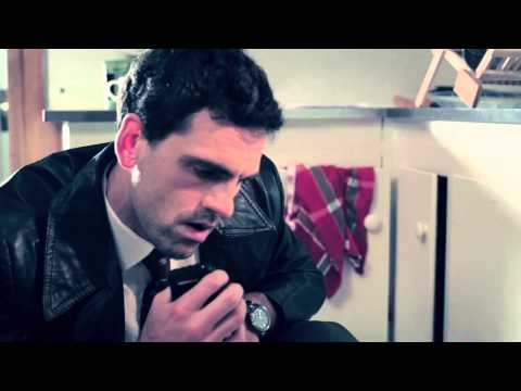 calum grant - A rookie cop learns the ropes from a seasoned homicide detective. Starring: Calum Grant, Griffin Taylor, Frank Fusco, Cas Ruffin, Bethany Louw Directed by Er...