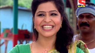 Lapataganj Phir Ek Baar - Episode 85 - 3rd October 2013