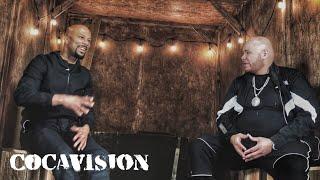 Coca Vision: Common, Episode 11