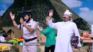 Video Disangka Maling Eh Sule Malah Duet Sama Polisi Mesir MP3, 3GP, MP4, WEBM, AVI, FLV Agustus 2018