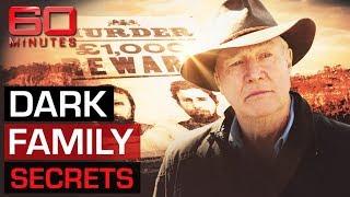 Legendary journalist discovers ancestors are murdering bushrangers | 60 Minutes Australia