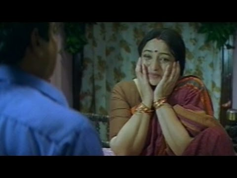 Murari Telugu Movie Part 04/15 || Mahesh Babu, Sonali Bendre || Shalimarcinema