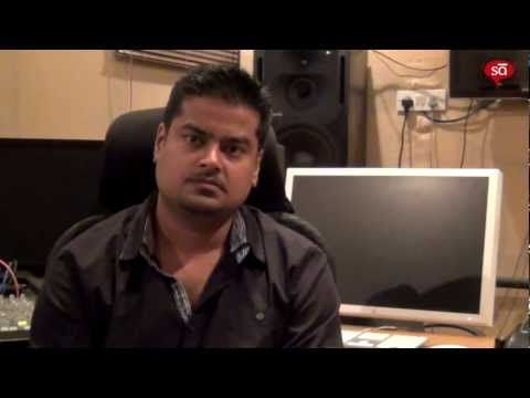 Download Clinton Cerejo on his career, working with AR Rahman, Vishal Bhardwaj, etc. || SudeepAudio.com hd file 3gp hd mp4 download videos