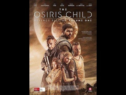 Blu-Ray - Trailer Blu-Ray (English)
