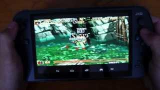 Is it Nintendo Switch?:三國戰紀2群雄争霸 Knights of Valour 2:Nine Dragons