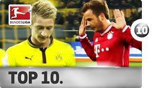 Video Top 10 Goals - Against Former Clubs MP3, 3GP, MP4, WEBM, AVI, FLV Mei 2019