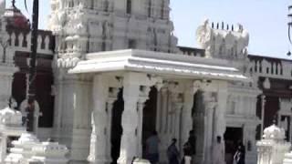 Livermore (CA) United States  City new picture : Hindu Temple, Livermore, CA USA