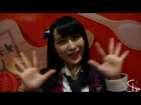 JKT48 Circus Balikpapan