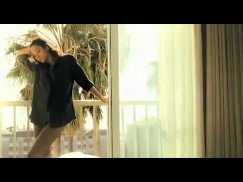 Tekst piosenki Sean Paul - Hold my hand po polsku