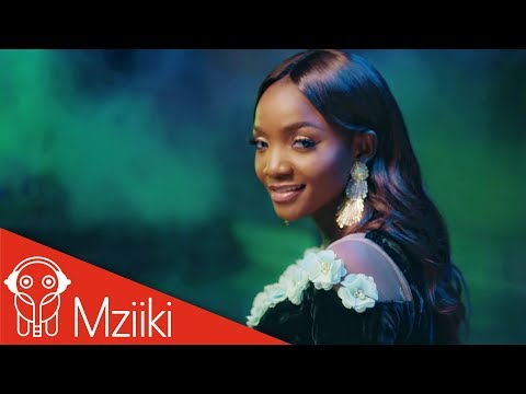 Simi - One Kain (Download Video) mp4