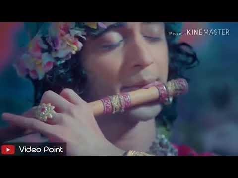 Naino wale ne bhakti song full hd