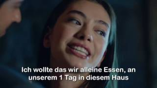 Kara Sevda Bölüm 66 - Trailer Deutsch/german.