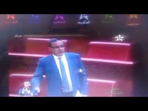 العرب اليوم - رد الحكومة المغربية علي حملة مقاطعة المغاربة للمنتجات