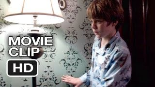 Nonton Insidious: Chapter 2 Movie CLIP - Something's Wrong (2013) - Patrick Wilson Movie HD Film Subtitle Indonesia Streaming Movie Download
