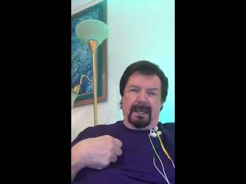 Tips For Restoring A Relationship..! | Dr. Mike Murdock On Periscope