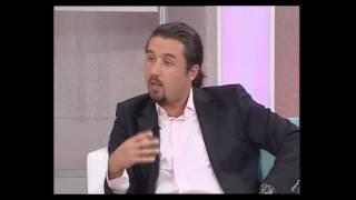 Op Dr Mustafa Ali Yanık Dolgu ve Botoks Sonrası Yüz Daha mı Çabuk Çöker