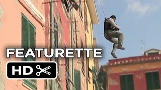 Nonton Afflicted Featurette - Window Jump (2014) - Found Footage Thriller HD Film Subtitle Indonesia Streaming Movie Download