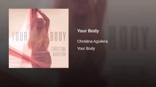 Video Your Body MP3, 3GP, MP4, WEBM, AVI, FLV Mei 2018