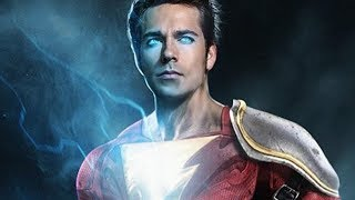 Video Watch This Before You See Shazam! MP3, 3GP, MP4, WEBM, AVI, FLV Maret 2019