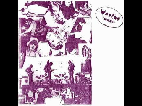 Warlus - Songs