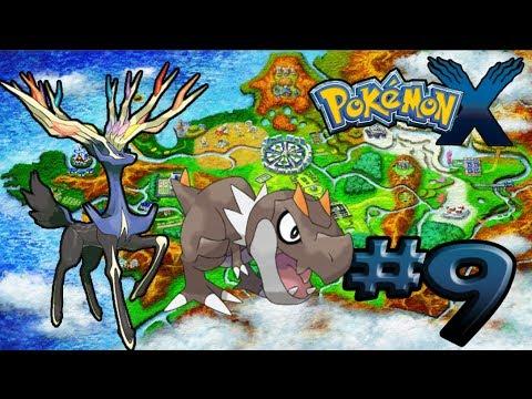 Comment trouver des fossiles pokemon x la r ponse est - Fossile pokemon diamant ...