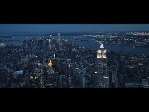 Cardi B - Press [Scenic Music Video]