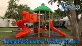 Moratuwa / Panadura Sri Lanka  city photos gallery : RAMADIA Ran Mal Holiday Resort