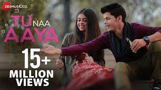 Download Lagu Tu Naa Aaya | | Shyamoli Sanghi, Siddharth Nigam | Ravi Singhal Mp3