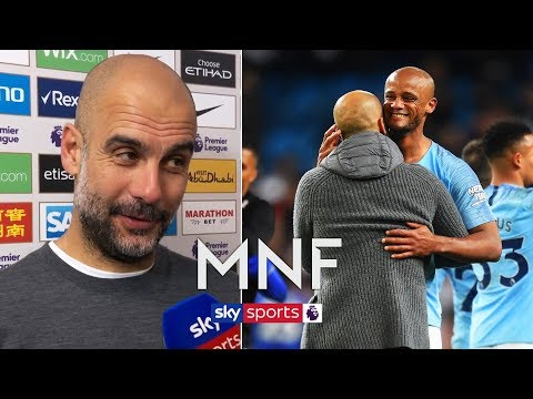 """Don't shoot, pass the ball!"" 