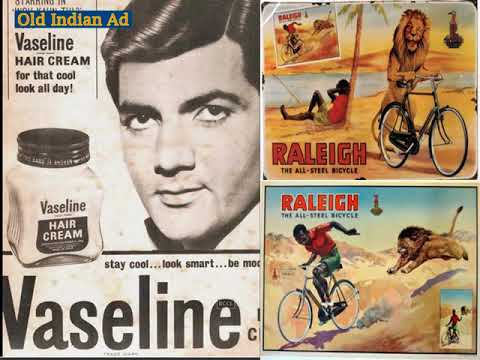 Video Old Indian ads in between 1960 to 1990/Markmedia communications download in MP3, 3GP, MP4, WEBM, AVI, FLV January 2017
