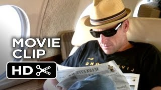 Nonton The Armstrong Lie Movie Clip   Game Of Power  2013    Lance Armstrong Documentary Hd Film Subtitle Indonesia Streaming Movie Download