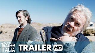 Nonton PERFECT DAY Trailer Italiano Ufficiale (2015) - Benicio Del Toro, Tim Robbins [HD] Film Subtitle Indonesia Streaming Movie Download