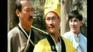 Video Chinese Movie speak khmer, movie dubbed in khmer, Pleng Khmouch Chhao, ភ្លេងខ្មោចឆៅ, វគ្គ 2, ចប់ MP3, 3GP, MP4, WEBM, AVI, FLV Juni 2018