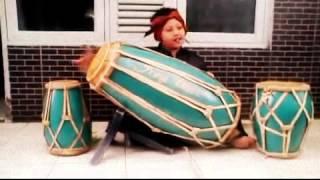 kendang sunda ( sundanese drum ) Kendhang (sundanese: kendang Javanese: Kendhang, Malay: Gendang, Tausug/Bajau Maranao: Gandang) is a ...