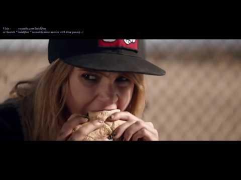 The Revenge Girl- HOLLYWOOD Thriller Action Full Length Movie.mp4