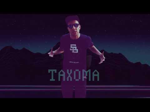 (Видео) ТАХОМА feat. MISHMASH & SIIMBAD – ГРУБИ МОМЧЕТА 2