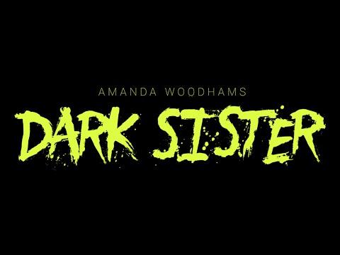 Dark Sister - Trailer