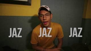 Video Puasa Di Brunei Tak Sama Seperti Indonesia, Ini Cerita Jaz   Selebrita Siang MP3, 3GP, MP4, WEBM, AVI, FLV Juni 2018