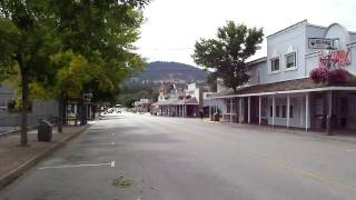 Princeton (BC) Canada  City new picture : Streets of the World Princeton British Columbia Canada