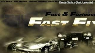 Nonton Fast Five  Fast   Furious 5  Danza Kuduro  Feat  Lucenzo     Hd    Download Film Subtitle Indonesia Streaming Movie Download