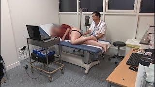 Download Video Constipation : la rééducation en biofeedback - Allô Docteurs MP3 3GP MP4