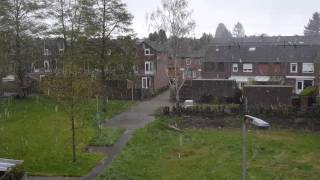 Kerkrade Netherlands  city photo : city news videos