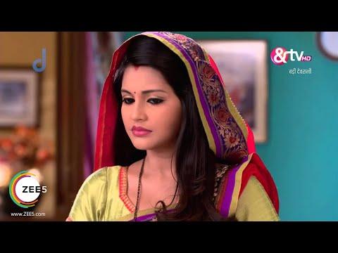 Badii Devrani - Episode 67 - June 30, 2015 - Best