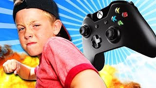 What's up guys, back with another hilarious call of duty trolling video for you all! In todays video we're kicking it back on MWR as...