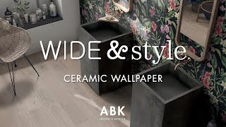 Wide&Style – ABK